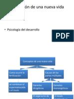 psicología PPT!!!