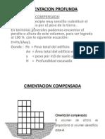 CIMENTACION PROFUNDA (1)