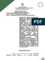 onerosidade excessiva 1.pdf