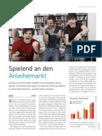 Der-Aktionaer-Gamigo.pdf