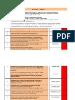 Contabilidad de Las Organizaciones Actividad 1 Unidad 1 (2)