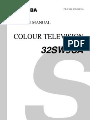 Ceramic Disc Plate Capacitors 33pF 5/% 100v npo 2.5mm pitch Choose Quantity CS03