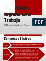 PRESENTACION CURSO SEGURIDAD E HIGIENE (3).pptx