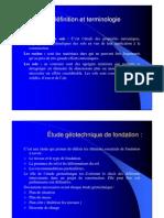 Copie F de Formation TP [Mode de compatibilité]