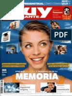 u0gw Muy Interesante 355 Memoria Diciembre 2010