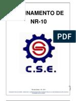 Treinamento NR10.pdf
