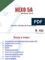 5A_Instructivo_2012_v1