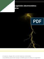 951106000 Forecourtelectrostatics Spa