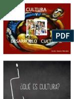 CULTURA Y DESARROLLO CULTURAL.pdf