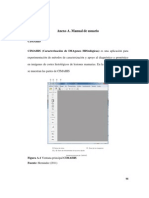 Manual de Usuario y Programador_Final_Tesis_Carlos - Copia