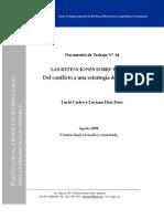 14 DT Fiscal-II, Retenciones, Diaz Frers y Castro, 2008.pdf