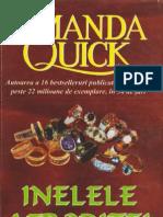 145838923 Amanda Quick Inelele Afroditei