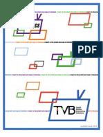 TV_Basics