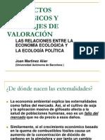 06 Conflictos ecológicos y lenguajes de valoración.