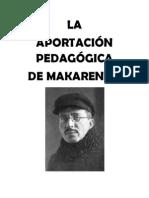 aportacinpedaggicademakarenko-120412121722-phpapp01[1]