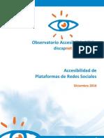 Accesibilidad de Plataformas de Redes Sociales.pdf