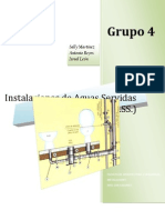 INSTALACIONES DE AGUAS SERVIDAS.docx