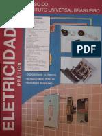 eletric_04.pdf
