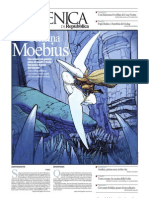 25072010.pdf