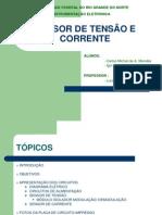 APRESENTAÇÃO DE SENSORES (1).ppt