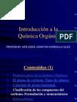 INTRODUCCION-A-LA-QUIMICA-ORGANICA.pptx