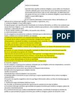 Delitos Informaticos en Guatemala