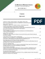 CMMS_nr_2_2013.pdf