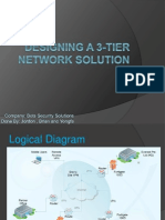 Designing+a+3 Tier+Network+Solution+d