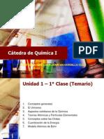 CLASE-INICIAL-DE-QUIMICA-I.pptx