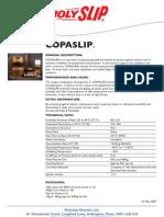 Copaslip Molyslip.pdf