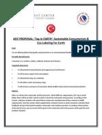 proposal template ekin docx