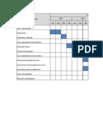 Evaluacion Economica La ALTERNATIVA 1 CHILETE