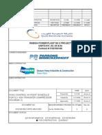 31021001-00-T-RPP2-WE-012551-01-0
