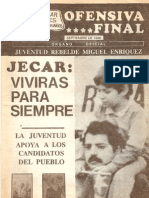 1989.09 Ofensiva Final JRME