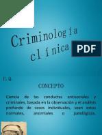 Criminología Clínica.pptx