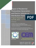 PSRI CEM White Paper-Impact of Residential PV-Uriarte-Hebner-2013!04!08
