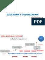 Adalino-La descolonización en la educación y la formación 24.05.2010