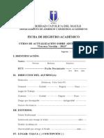 Ficha Al. EMPAM 2013.doc