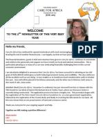 2 - Newsletter June 2013Sbd