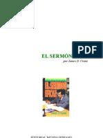 El Sermon Eficaz