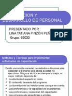 Evidencia3