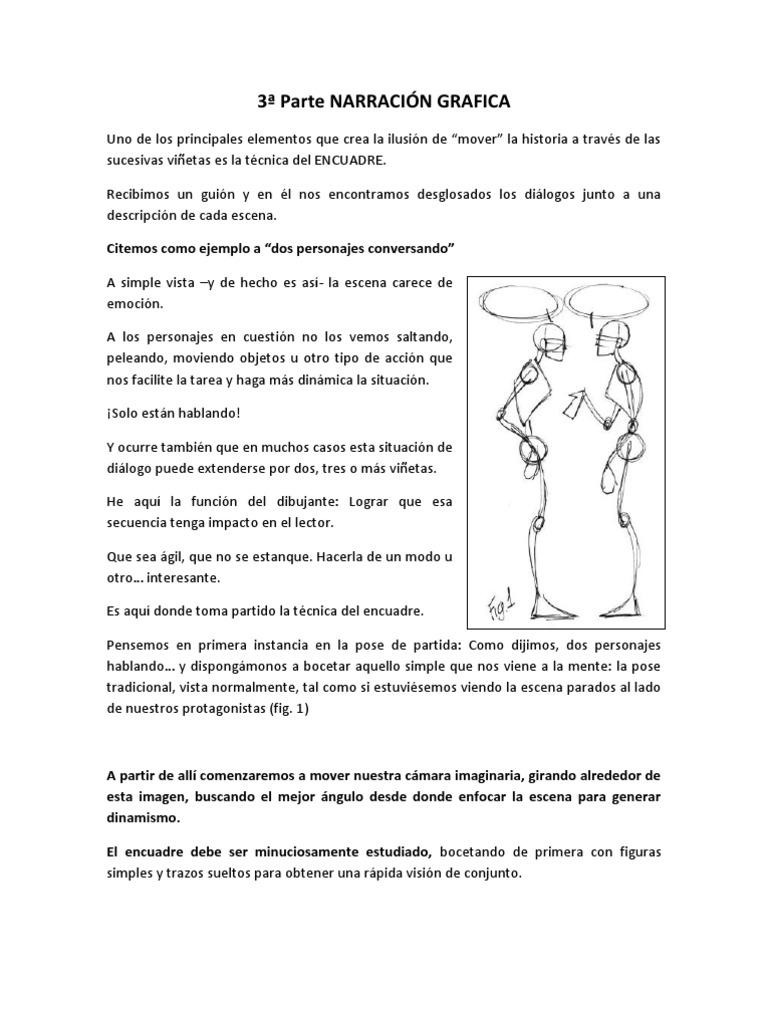 Dorable Kit De Encuadre Enmarcador Rápida Friso - Ideas ...