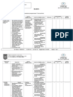 FRM 12 - Silabus Semester KK03