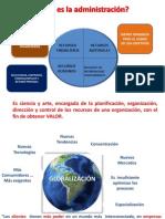 Complemento Adm Empresa 1