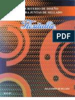 Flexitallic Design Manual en Espanol