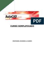 APOSTILA- CURSO SIMPLIFICADO.doc