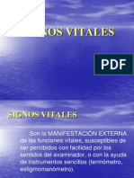 signos-vitales-100414000008-phpapp01