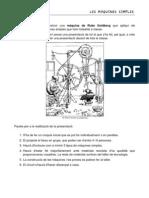 projecte_maquines_3