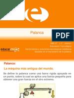 45843_180015_Palanca[1]
