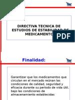 digemid-120928122336-phpapp02